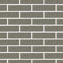 фасад АМК 202 серый