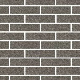 фасад АМК 203 серый