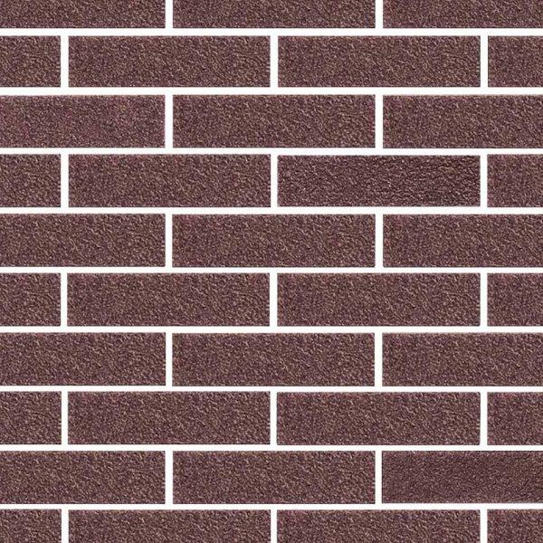 фасад АМК 301 светло-коричневый